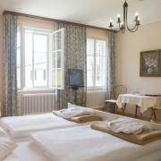 Landhaus-Zimmer-KategorieA