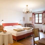 Schlosszimmer2