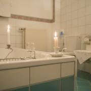 gruenersalonbadezimmerbentz