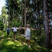 WaldbadenTomLamm