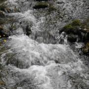 WasserGraggerschlucht